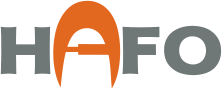 hafo-logo_orange-grau-web